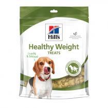 - Healthy Weight Treats 220g