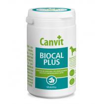 - Biocal plus pro psy 230g NEW