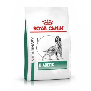 - VHN Dog diabetic 1,5kg