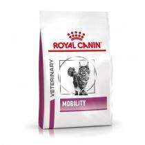 - VD Feline Mobility MC28 2kg dry