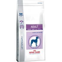 - VET CARE DOG Adult Giant 14 kg