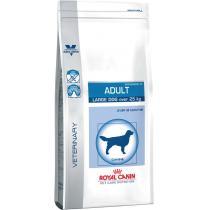 - VET CARE DOG Adult Large 14 kg