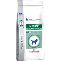 - VET CARE Canine Mature Small  3,5kg