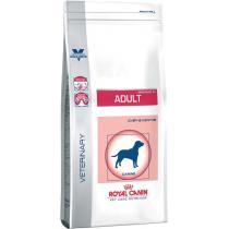 - VET CARE DOG Adult Medium 10 kg