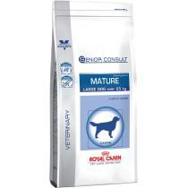 -  VET CARE Canine Mature Large 14kg
