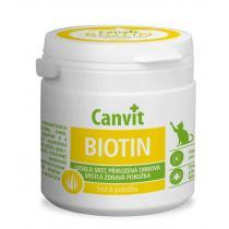 - Biotin pro kočky 100g NEW
