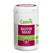- Biotin Maxi pro psy 500g NEW