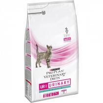 - PPVD Feline - UR Urinary Ocean Fish 5 kg