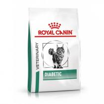 - VHN Cat Diabetic 1,5kg