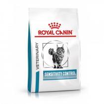 - VHN Cat Sensitivity control 1,5kg
