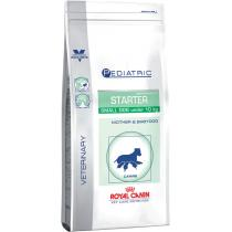 - VET CARE Dog starter small 1,5kg