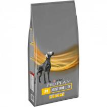 - PPVD Canine - JM Joint Mobility 12 kg