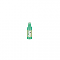 - ŠAMPON JUNIOR 250ML
