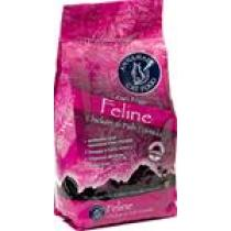 - Grain Free Feline chicken & fish (kočka)  1,81kg (4lb)