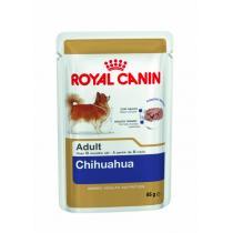 - Chihuahua 12x85g