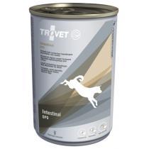 - Canine DPD konzerva 400g