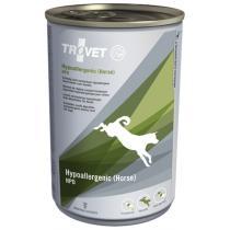 - Canine HPD konzerva 400g