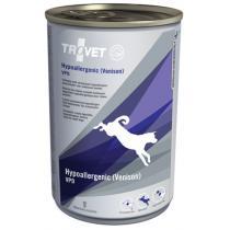 - Canine VPD konzerva 400g
