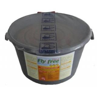 - FLY FREE 20kg