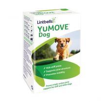 - YuMove Active pro psy 60 tbl