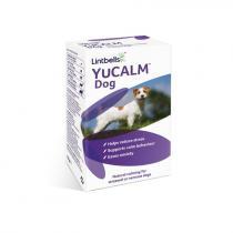 - YuCalm 60 tbl