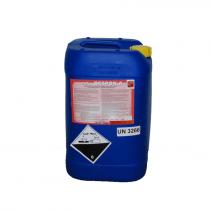 Dezinfekční přípravky - Despon A 28kg