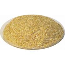 Krmné doplňky - KUKUŘIČNÝ 10kg