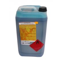 Dezinfekční přípravky - Lactobarier 200kg