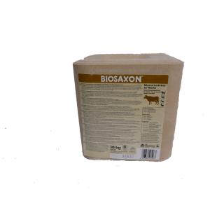 Krmné doplňky - minerál 10kg