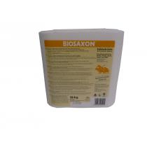 Krmné doplňky - sůl 10kg