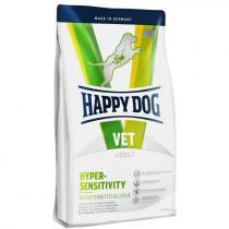 - VET Hypersensitivity 12,5kg
