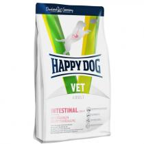 - VET Intestinal low Fat 1kg