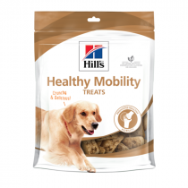 - Healthy Mobility Treats 220g