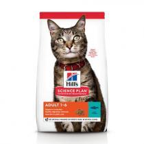 - Feline Adult Tuna 10 kg