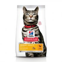 - Feline Adult urinary health 7 kg