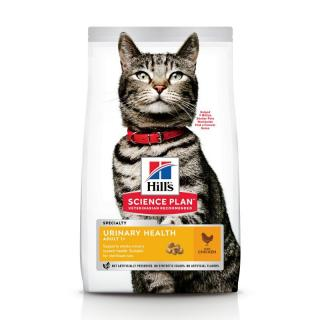 - Feline Adult urinary health 1,5kg
