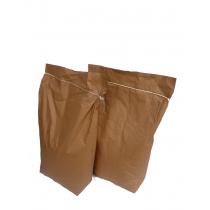 Krmná směs - směs pro kachňata VKCH1 10kg