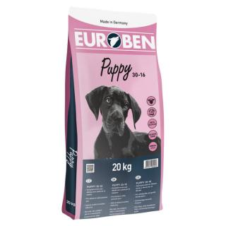 - Puppy 30-16 20kg