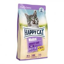 - MINKAS Urinary care 1,5kg