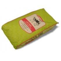 Krmné doplňky - Lacnel 3   25kg