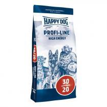 - PROFI-LINE 30/20 High Energy 20kg