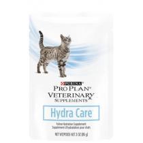 - PPVD Feline Hydra Care kaps.10x85g