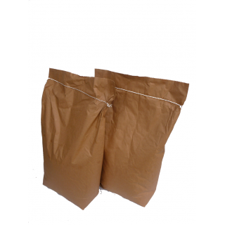 Krmná směs - - KKS pro králíky KKV1 25kg