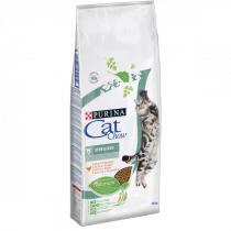 granule pro kočky - Cat Chow Special Care Sterilised 15kg