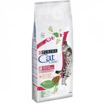 granule pro kočky - Cat Chow Special Care Urinary 15kg