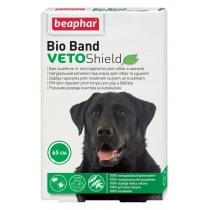 antiparazitika - obojek antiparazitární pro psy BIO BAND 65cm