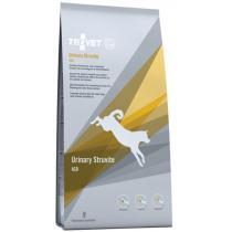 Diety pro psy - Dog Urinary Struvite ASD 3kg