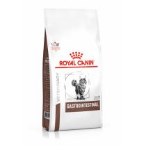 diety pro kočky - Cat Gastro Intestinal 4kg