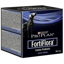- PPVD Canine FortiFlora plv. 30x1g