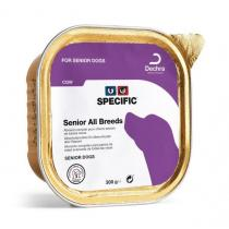- CGW Senior all breeds 6x300g